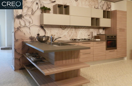 min cucina lube creo kitchens kyra